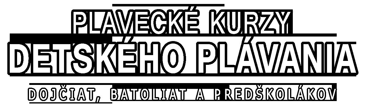 PLAVECKEee