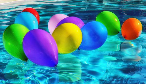Slaná voda v bazéne, má vôbec nejaké výhody?